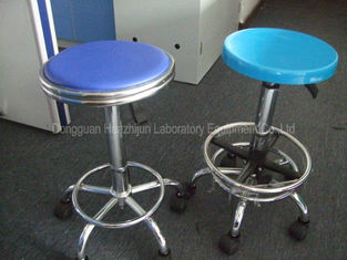Lab Furniture Chair Design | Lab Furniture Chair Produce | Lab Furniture Chair Sale