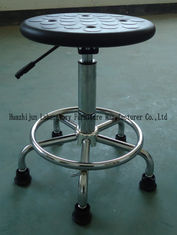 Cleanroom Lab Seats / Cleanroom Stools / PP Lab Seats Manufacturer