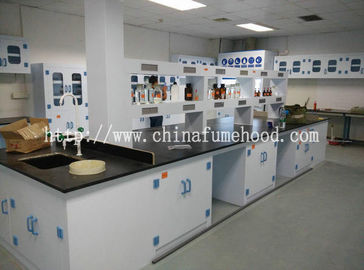 Wholesale PP Lab Table / PP Lab Island Table Manufacturers / PP Lab Wall Table Suppliers
